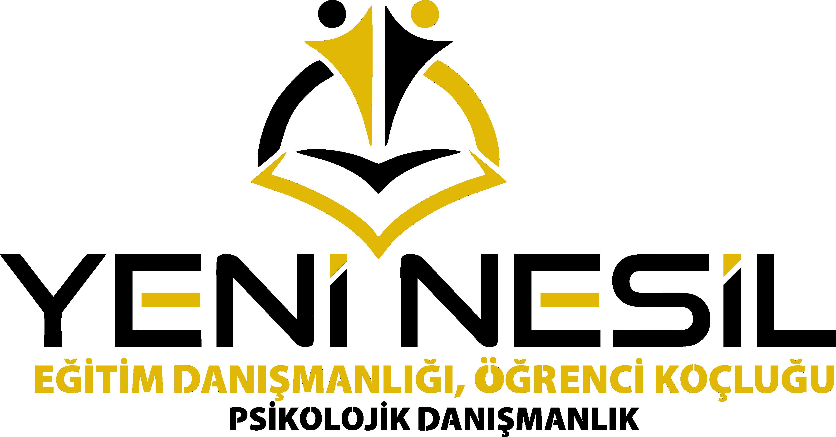YENİ NESİL DANIŞMAN- Eğitim Danışmanlığı, Öğrenci Koçu, Psikolojik Danışmanlık- İstanbul, Eyüp, Alibeyköy, Göktürk, 5.Levent, Gaziosmanpaşa, Bayrampaşa